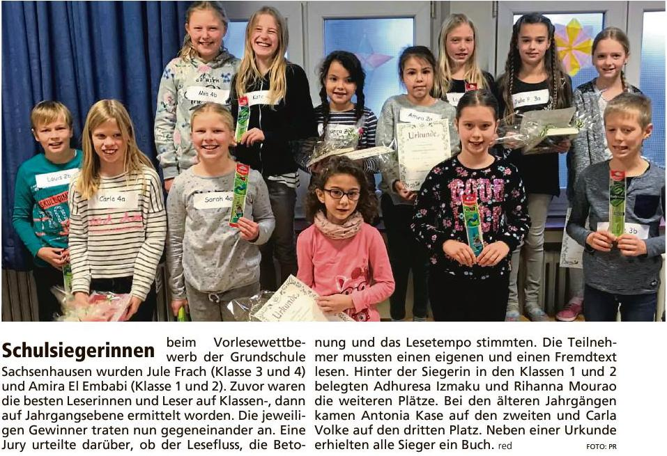 2019-01-15-WLZ-Vorlesewettbewerb-GS
