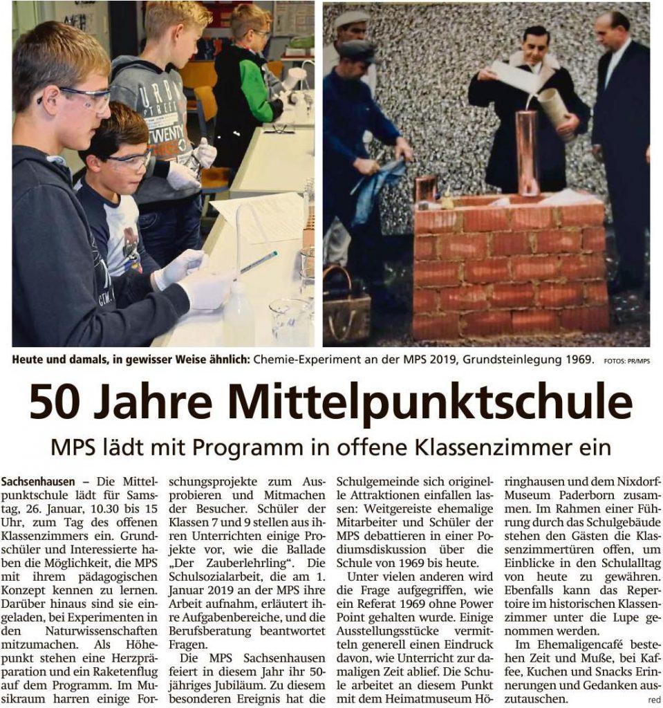 2019-01-23-WLZ-50-Jahre-Mittelpunktschule
