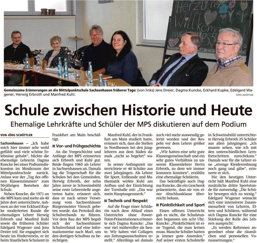2019-01-29-WLZ-Ehemalige-Lehrer-und-Schueler