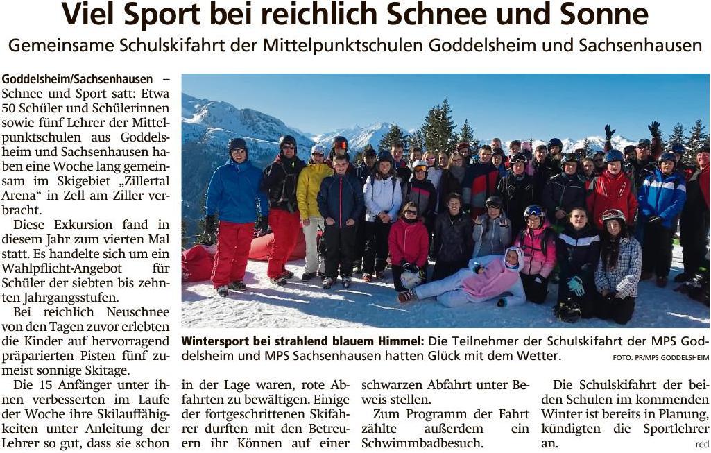 2019-02-05-WLZ-Schulskifahrt-MPS