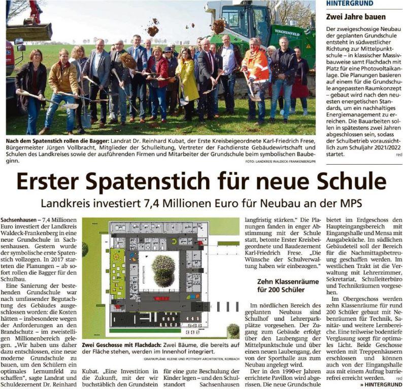 2019-04-17-WLZ-Spatenstrich-GS
