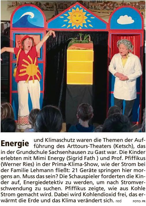 2019-04-17-WLZ-Theater-zu-Gast-bei-GS
