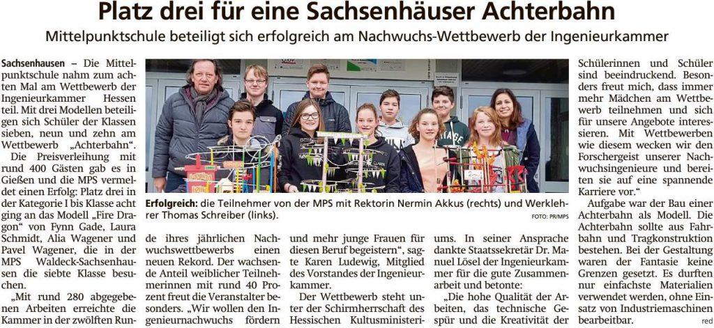2019-05-20-WLZ-Nachwuchs-Wettbewerb-MPS