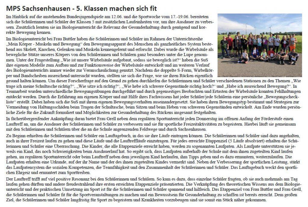 2019-05-EDT-Schueler-machen-sich-fit-MPS