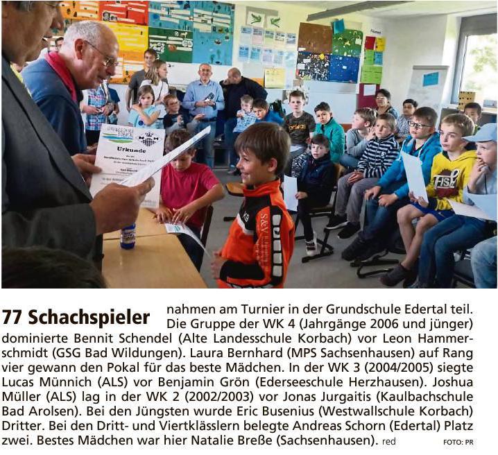 2019-06-04-WLZ-Schachturnier-GS