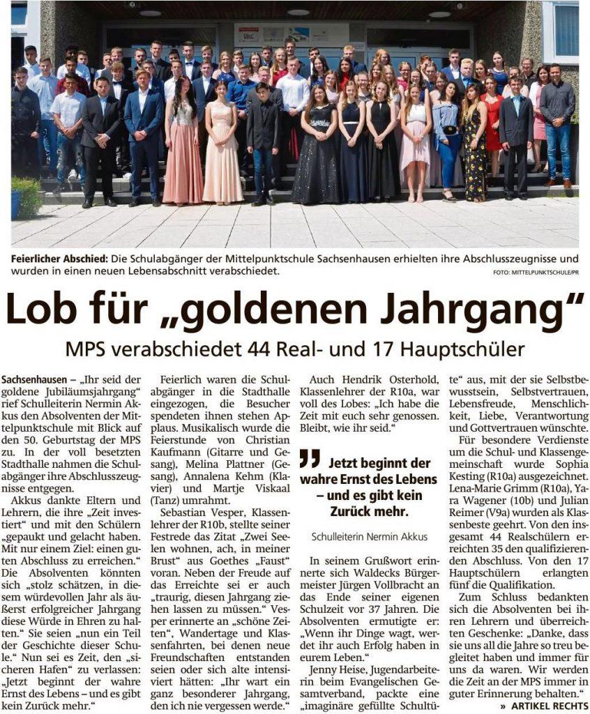 2019-06-17-WLZ-Verabschiedung-Abschlussjahrgang-MPS
