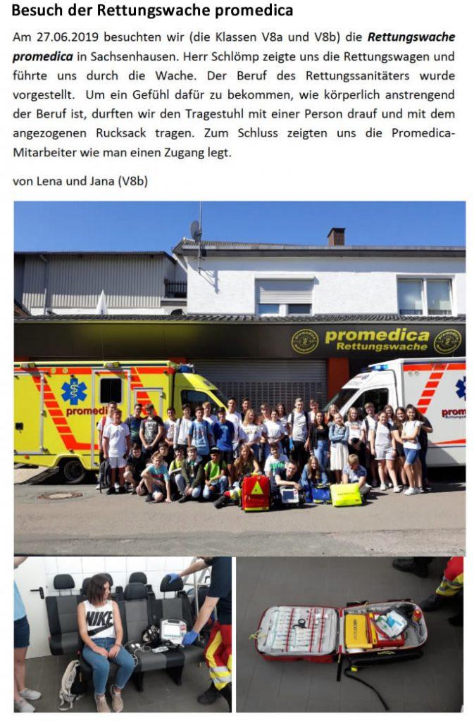 2019-06-27-WLZ-Besuch-Rettungswache-MPS