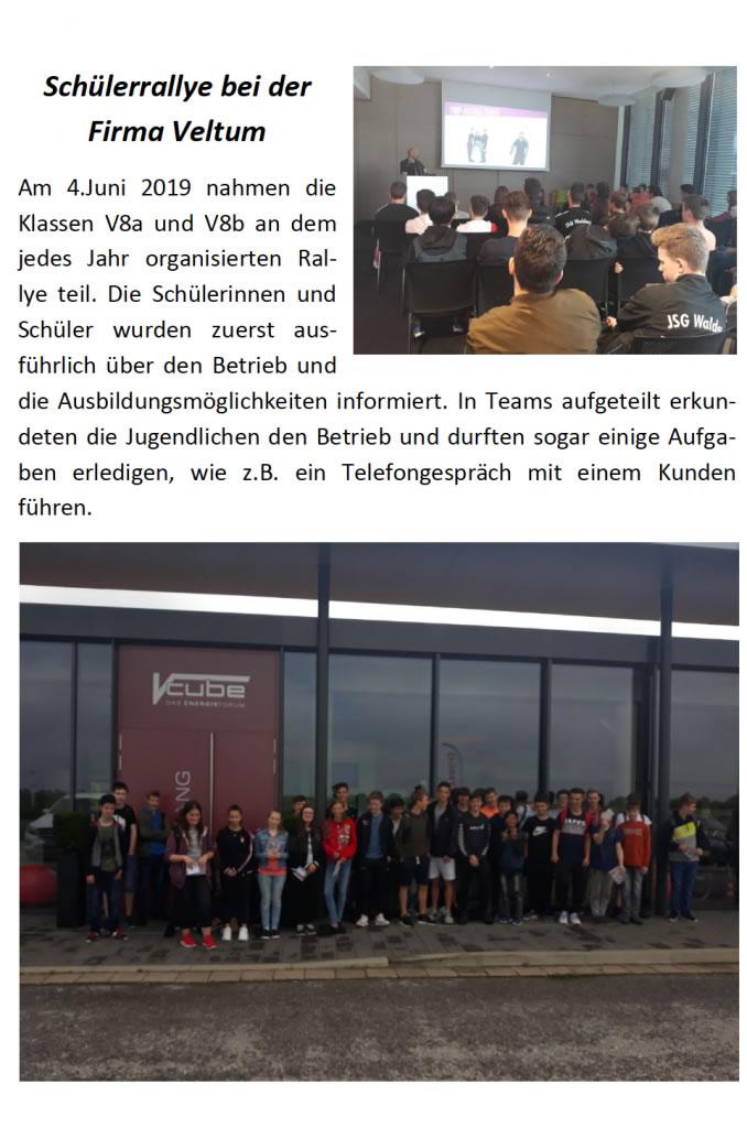 2019-08-07-WLZ-Schuelerrallye-Veltum-MPS