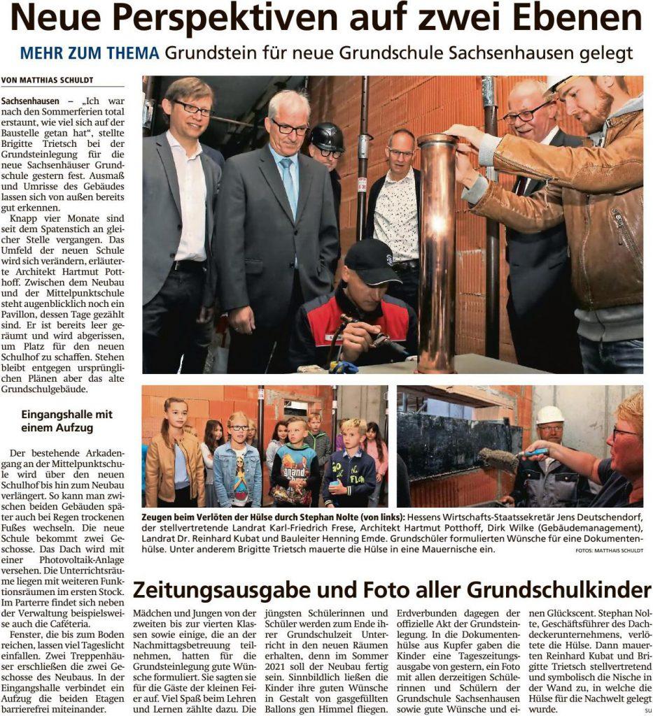2019-08-14-WLZ-Grundsteinlegung2-GS