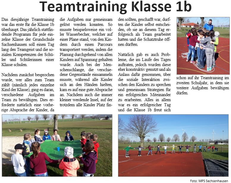 2019-08-Teamtraining-GS
