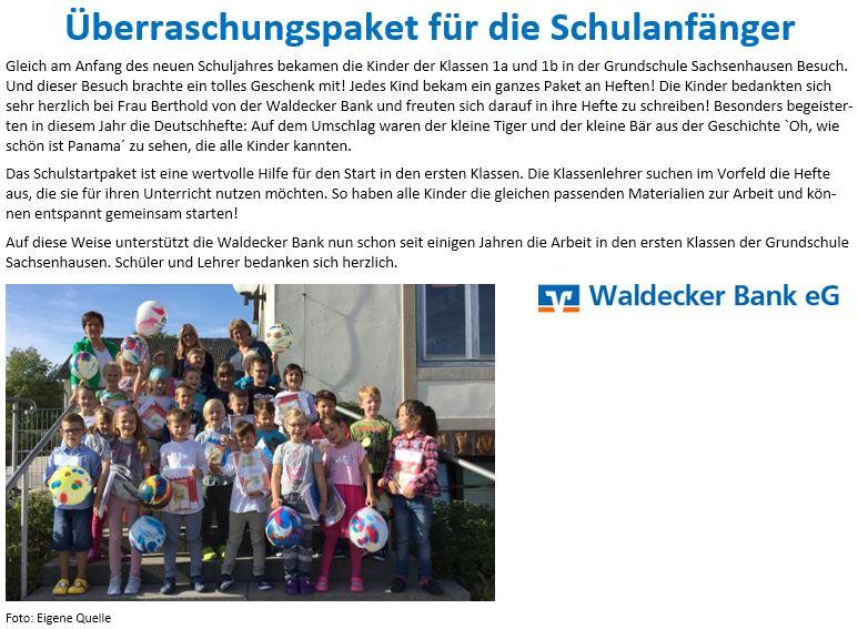 2019-08-Ueberraschung-zum-Schulanfang-GS
