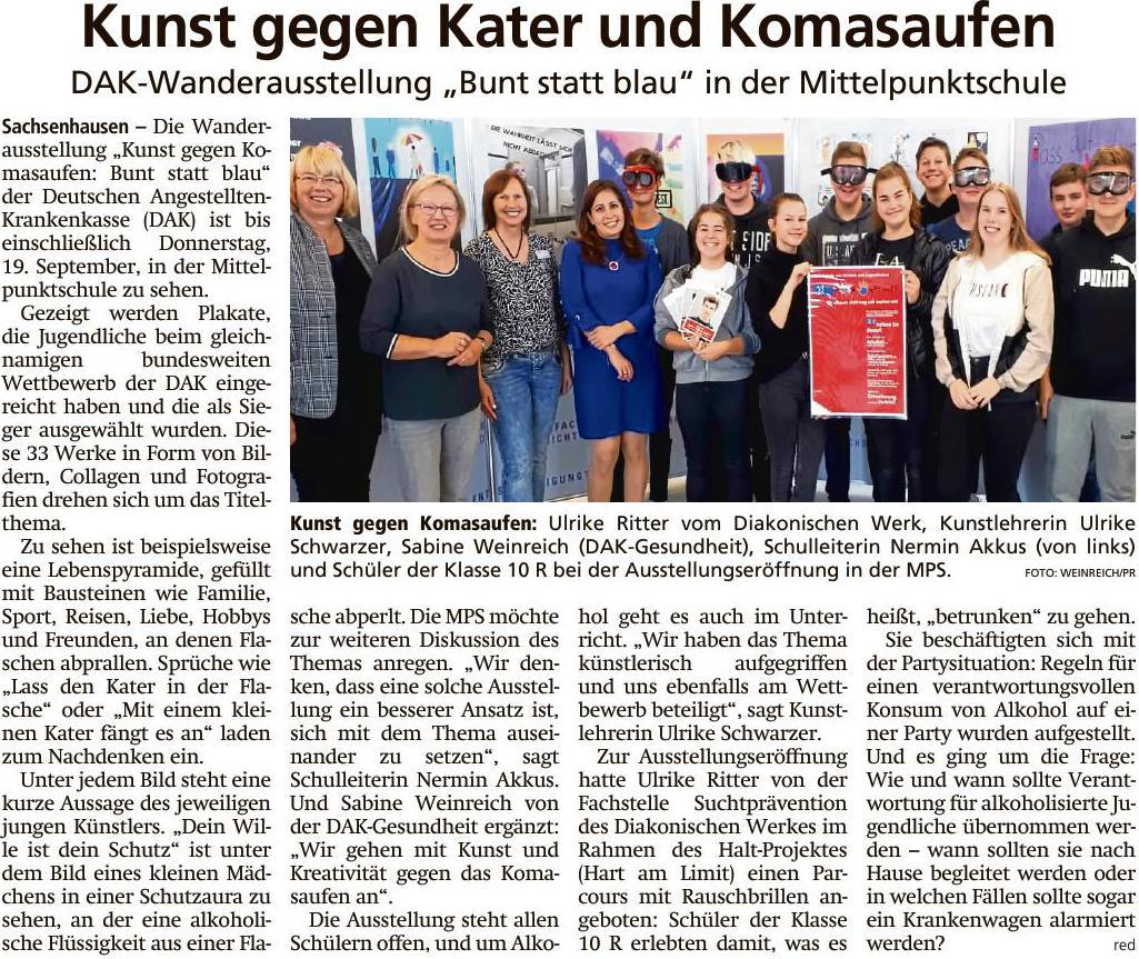 2019-09-18-WLZ-Wanderausstellung-Bunt-satt-blau-MPS