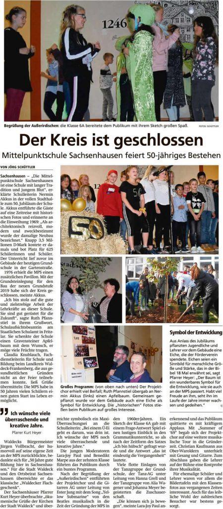 2019-10-28-WLZ-50-jaehriges-Bestehen-MPS