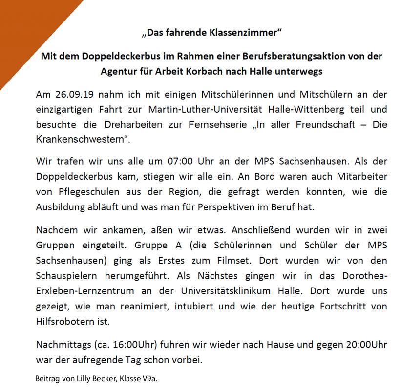 2019-10-31-Aktion-Fahrendes-Klassenzimmer-MPS