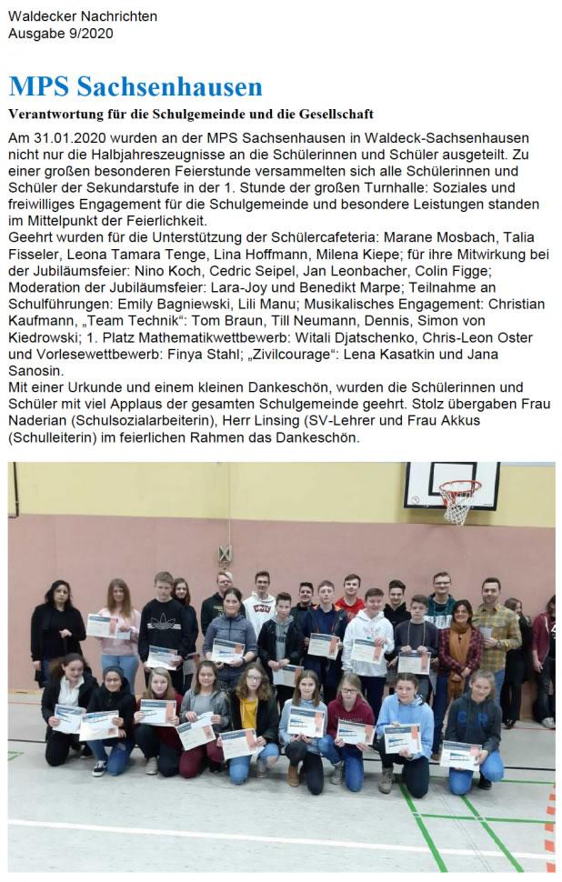 2020-02-Ehrung-fuer-soziales-Engagement-MPS