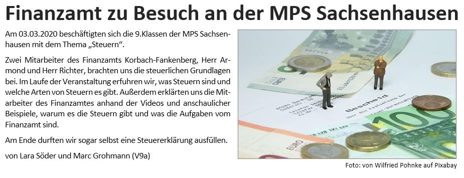 2020-03-03-Finanzamt-zu-Besuch-MPS