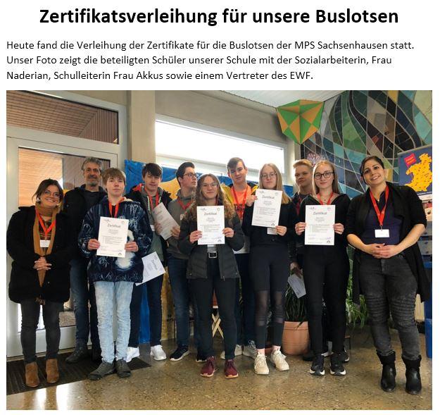 2020-03-06-Zertifikat-Buslotsen-MPS