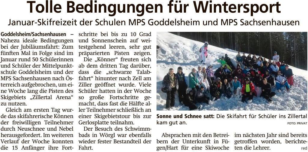 2020-03-17-WLZ-Skifreizeit-MPS