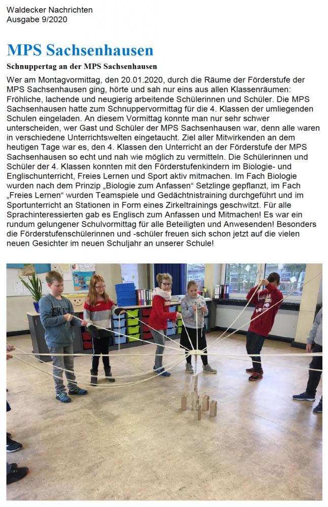 2020-03-20-WN-Schnuppertag-MPS