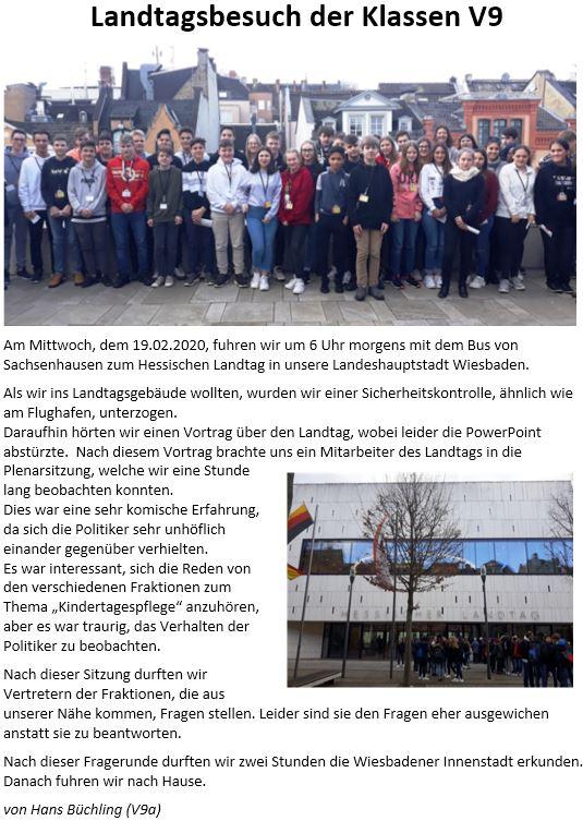2020-03-24-KlasseV9-besucht-Landtag-MPS