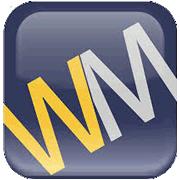Logo WebMenue