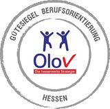 Logo olov siegel