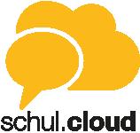 Logo schulcloud