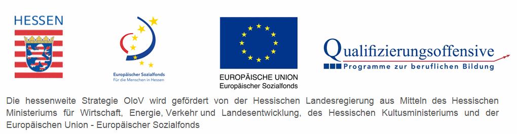 BO OloV Foerder Logoleiste