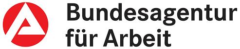 Logo Bundesagentur