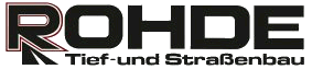 Logo Rhode